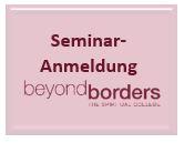 BEyond Borders College
