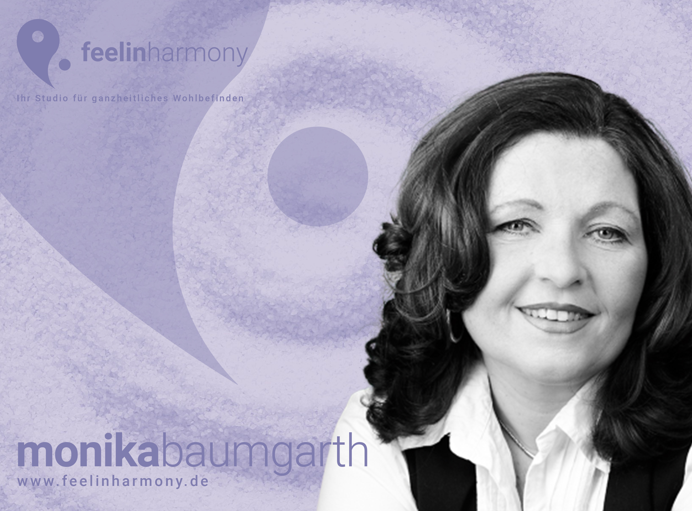 Feelinharmony Monika Baumgarth