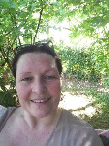 Spiritualität mit Monika Baumngarth