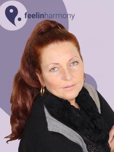 Monika Baumgarth