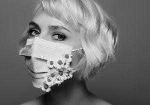Maskenpflicht keimgefahr