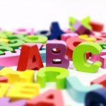 Das ABC der inneren Ausrichtung- ein kleiner Leitfaden